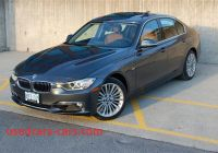 Bmw 328i 2013 Fresh Car Review 2013 Bmw 328i Xdrive Driving