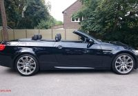 Bmw 328i for Sale Awesome Used 2011 Bmw E90 M3 07 13 M3 for Sale In Berkshire