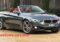 Bmw 428i Specs Awesome 2015 Bmw 428i Convertible Review Price Specs