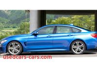 Bmw 428i Specs Awesome 2019 Bmw 428i Specs Review and Release Date All Car
