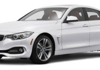 Bmw 428i Specs Awesome Amazon Com 2016 Bmw 428i Xdrive Gran Coupe Reviews