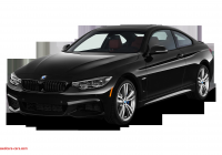 Bmw 428i Specs Inspirational 2015 Bmw 4 Series 428i Coupe Specs and Features Msn Autos