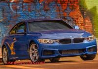 Bmw 428i Specs Luxury Bmw 428i F32 Laptimes Specs Performance Data