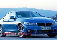 Bmw 428i Specs Unique 2019 Bmw 428i Specs Review and Release Date All Car