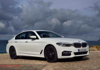 Bmw 528i 2016 Elegant 2017 Bmw 540i M Sport First Drive Review On Closing A Door