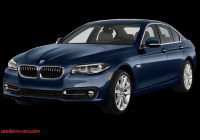 Bmw 528i 2016 Luxury 2016 Bmw 5 Series Reviews and Rating Motor Trend