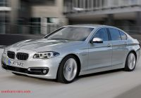 Bmw 535i 2015 Inspirational Used 2015 Bmw 5 Series for Sale Pricing Features Edmunds