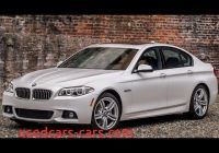 Bmw 535i 2015 Unique 2015 Bmw 535i Sedan Full Review Start Up Exhaust Youtube