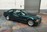 Bmw Boston Elegant Bmw E36 318is Boston Green F S H In Swansea Gumtree