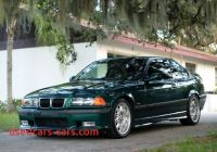 Bmw Boston Elegant Fs 1998 Bmw M3 Boston Green 5spd Coupe Bimmerfest
