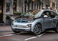Bmw I3 with Range Extender Inspirational 2014 Bmw I3 with Range Extender Will Cost 46225