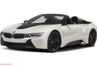 Bmw I8 Weight Best Of 2020 Bmw I8 Base 2dr All Wheel Drive Roadster Specs and Prices