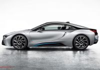 Bmw I8 Weight Inspirational 2014 Bmw I8 Hybrid Side View Wallpaper