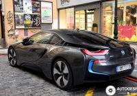 Bmw I8 Weight Inspirational Bmw I8 7 March 2020 Autogespot