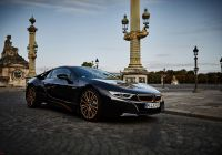 Bmw I8 Weight Inspirational Bmw I8 Features and Specs