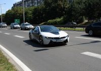"Bmw I8 Weight Luxury Bmw I8 13 °'""£á¢ 2016 Autogespot"