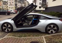 Bmw I8 Weight New Bmw I8 25 ¾š¢¯' ¬ 2016 Autogespot