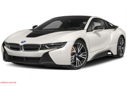 Best Of Bmw I8 Weight