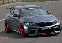 Bmw M2 Awesome A German Tuning Company Will Sell You A 203mph Bmw M2
