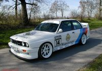 Bmw M3 1988 Best Of Sports History Of Bmw M3 E30 Articles