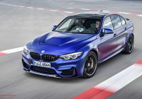 Bmw M3 1988 Best Of the New Bmw M3 Cs