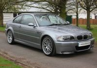 Bmw M3 Csl E46 Awesome Bmw M3 Csl Stunning Car Video and Hi Res Pics Shmoo