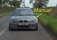 Bmw M3 Csl E46 Beautiful A Bmw M3 Csl with A Manual Transmission is the Greatest M