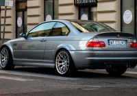 Bmw M3 Csl E46 Beautiful Bmw M3 E46 Csl 22 °ß •›¬ 2019 Autogespot