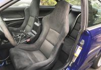 Bmw M3 Csl E46 Beautiful Just Purchased Oem Csl Seats for My E46 M3 Zcp Love the Way