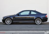 Bmw M3 Csl E46 Best Of 19