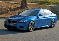 Bmw M5 Inspirational 2013 Bmw M5 Reviews and Rating Motor Trend