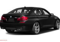 Bmw M5 Price Awesome 2016 Bmw M5 Price Photos Reviews Features