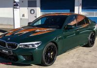Bmw M5 Price Luxury Here is the New Bmw M5 Price In south Africa