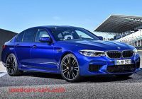 Bmw M5 Price New 2019 Bmw M5 Competition New Car Prices Kelley Blue Book