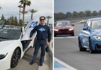 Bmw Of Palm Springs Awesome Bmw Of Palm Springs Blog Bmw Of Palm Springs Blog News