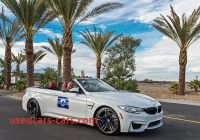 Bmw Of Palm Springs Awesome Bmw Of Palm Springs Drive4kids event Raised 43750 Dec