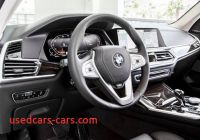 Bmw Of Palm Springs Beautiful 2019 Bmw X7 Xdrive50i In Palm Springs Ca Palm Springs