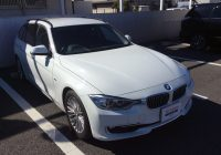 Bmw Used Cars Best Of Bmw 2013 for Sale Japanese Used Cars
