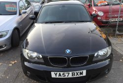 Best Of Bmw Used Cars for Sale