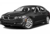 Bmw Used Cars for Sale Inspirational Cars for Sale at Bmw Of Tyler In Tyler Tx