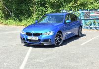 Bmw Used Cars for Sale Luxury Bmw 335d Xdrive M Performance Sport for Sale at Sus Used Cars