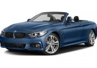 Bmw Used Cars for Sale New Cars for Sale at Bmw Of the Main Line In Bala Cynwyd Pa