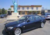 Bmw Used Cars for Sale New Used Bmw Cars for Sale In St Louis Mo