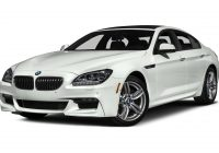 Bmw Used Cars Luxury Used 2015 Bmw 640 Gran Coupe I Xdrive Sedan In Freeport Ny Near