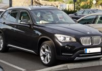 Bmw X1 2016 Release Date Awesome Bmw X1 Hd Wallpaper & Backgrounds Download