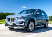Bmw X1 2016 Release Date New Bmw X1 Review