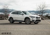 Bmw X1 2016 Release Date New Pre Owned 2016 Bmw X1 Xdrive28i