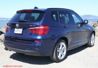 Bmw X3 2013 Review Awesome 2013 Bmw X3 Xdrive28i Review Cnet