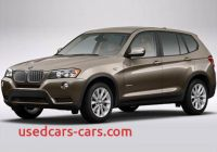 Bmw X3 2013 Review Beautiful 2013 Bmw X3 Pricing Ratings Reviews Kelley Blue Book