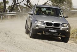 Beautiful Bmw X3 Dimensions